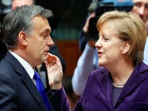 Orbán, takarodj? Y-GEN?