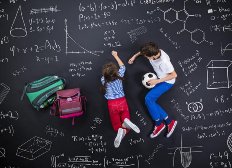 Szabolcsban van a legjobb matek- és fizikatanár?