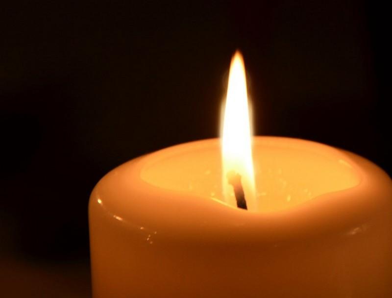 Megöltek egy 17 éves lányt Borsodnádasdon