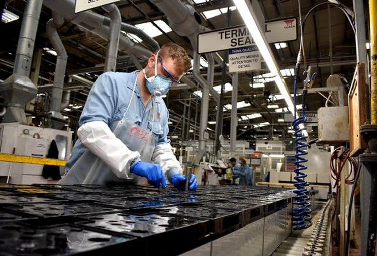 Négyszáz ember új munkahelye épülhet Miskolcon