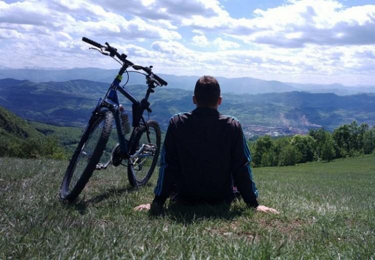 Hosszú kerékpárút épül Mezőkövesd és a Bükk között