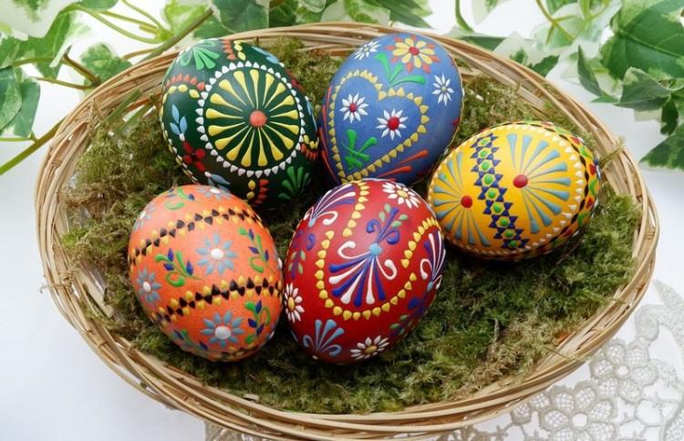Felejthetetlen húsvét Miskolctapolcán