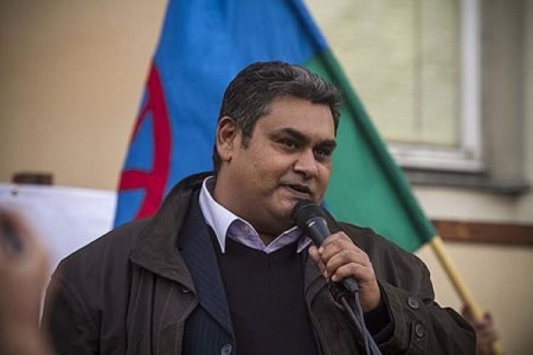 Roma jogvédők: Orbán is bevándorló