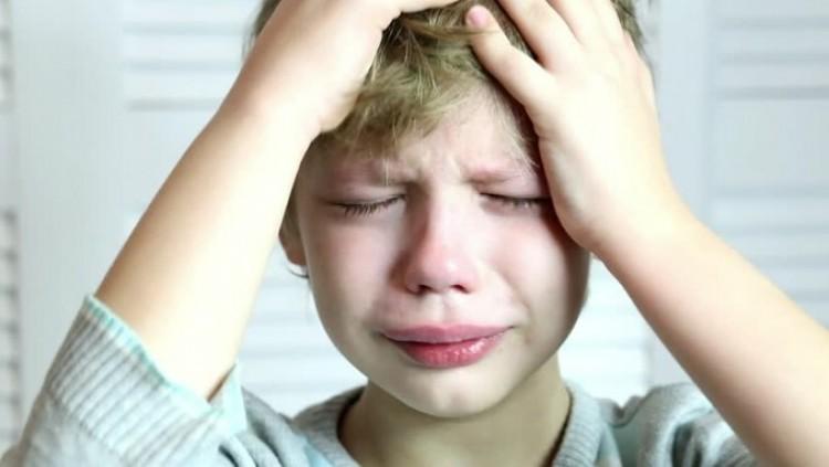 Gyereket raboltak ki Miskolcon