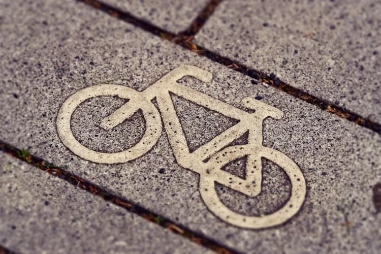 Biciklilopásért szorul egy kazincbarcikai férfi