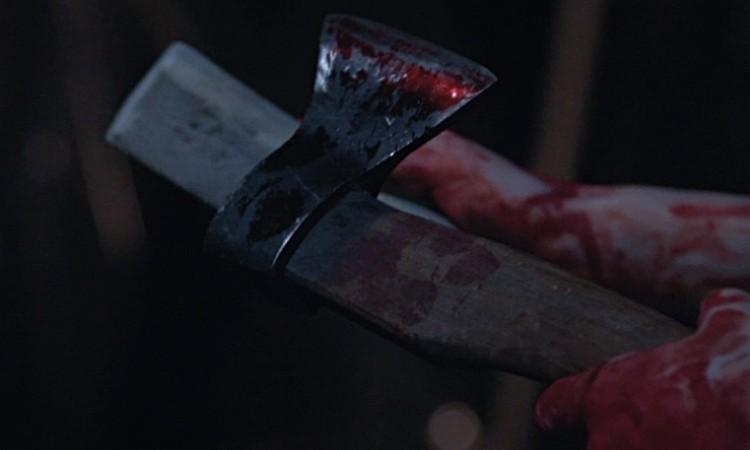 Horror Miskolcon: baltával ölte meg az ismerősét