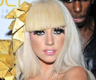 Lady Gaga Facebook-rekordot döntött