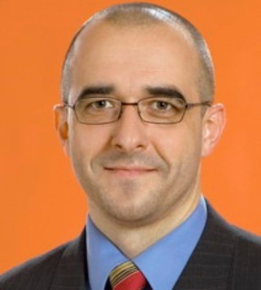 A debreceni államtitkár a vörösiszap-tragédia felelősét emlegette