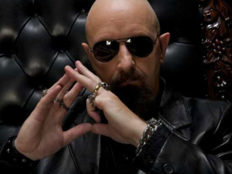 A Szigetről jelentjük: így szólt a Judas Priest
