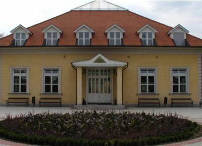 HÖK-botrány a Debreceni Egyetemen?