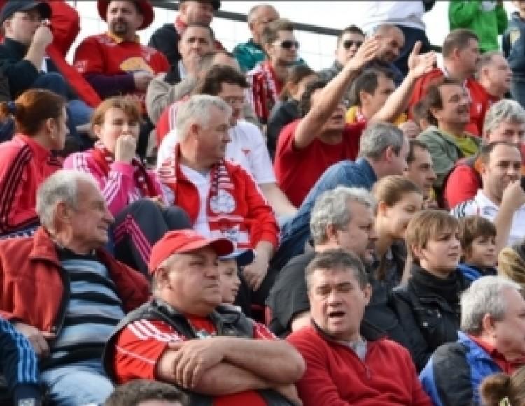 Debreceni stadionpolitika: a lényeg, és ami mese habbal