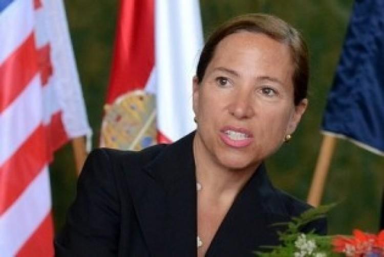 Az amerikai nagykövet is felháborodott Szaniszló Ferenc Táncsics-díján