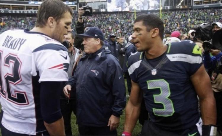 Super Bowl: ez csemege lesz a javából!