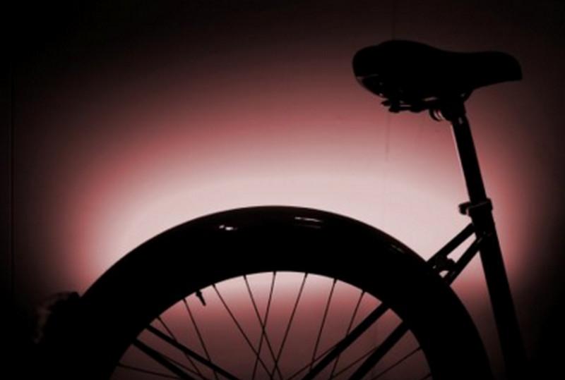 Tragédia a 42-esen: elütöttek egy biciklist