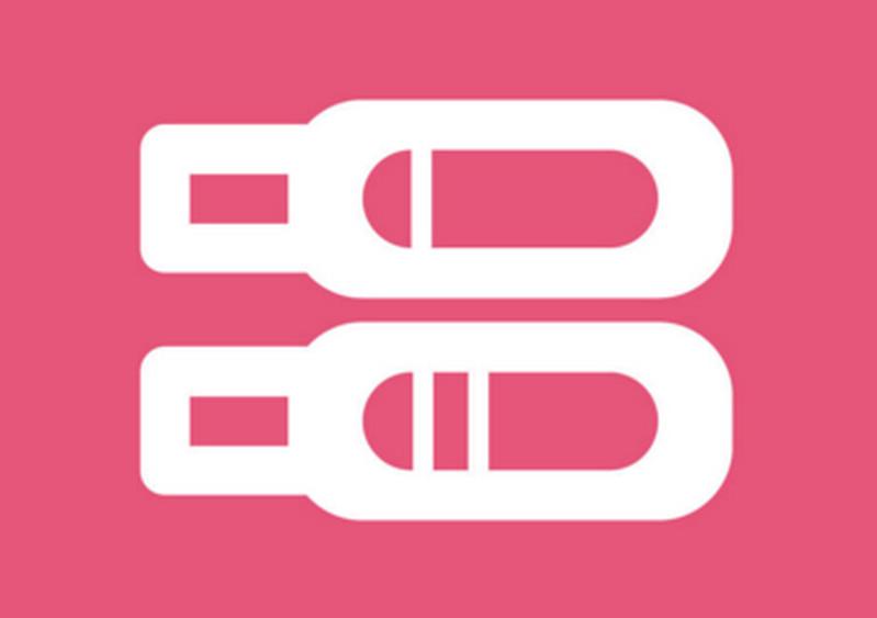 Itt tartunk: jelzi a terhességet az iPhone
