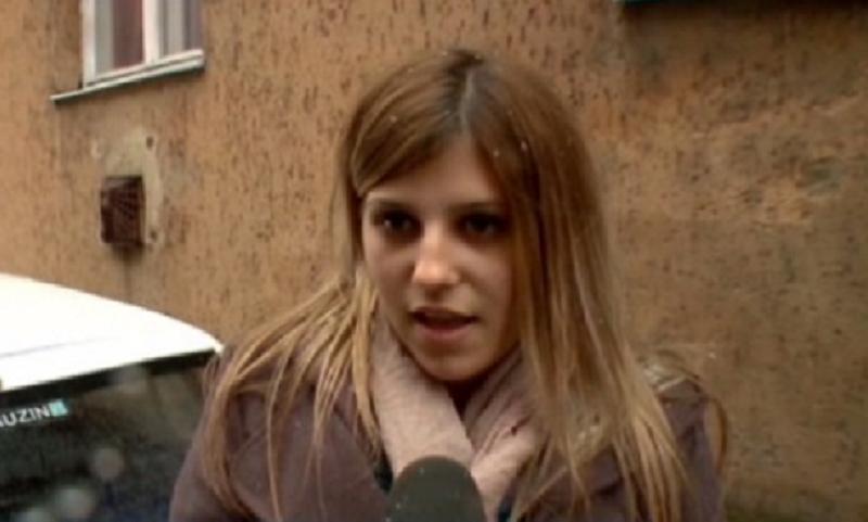 Ezért rabolták el a Debrecenben megtalált lányt