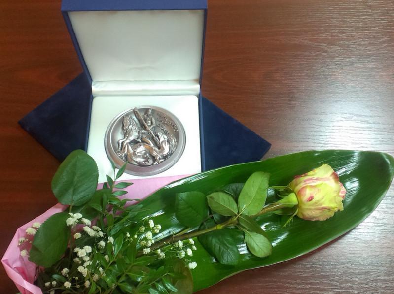 Állampolgár buktatta le a lányrablót Debrecenben
