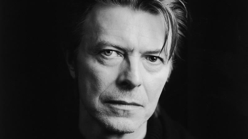 Így emlékeznek David Bowie-ra Debrecenben