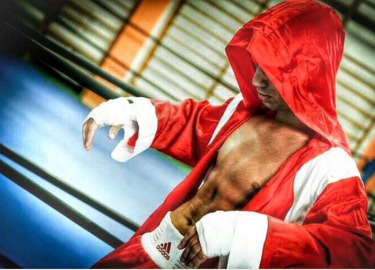 A debreceni olimpikon bíróságra kerülhet