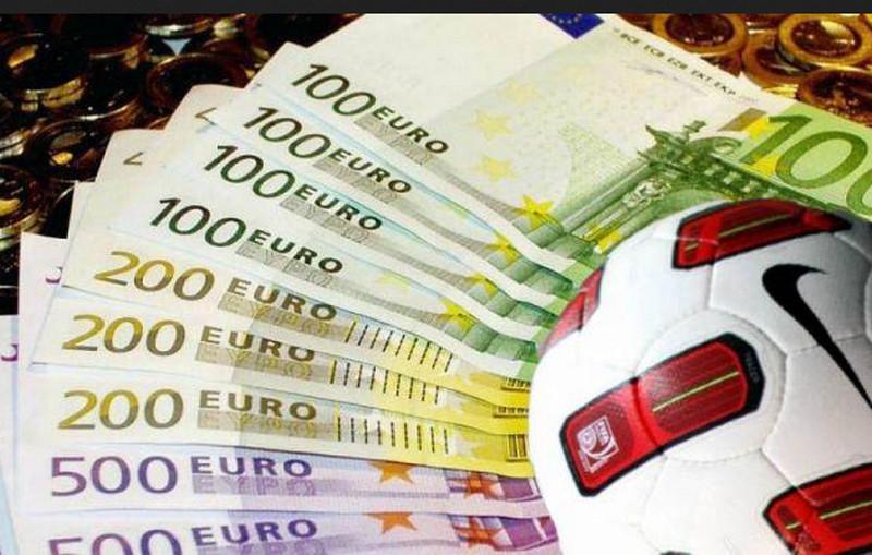 Kis pénz, kis foci? A Debrecennek fele annyi sem jut, mint a Fradinak
