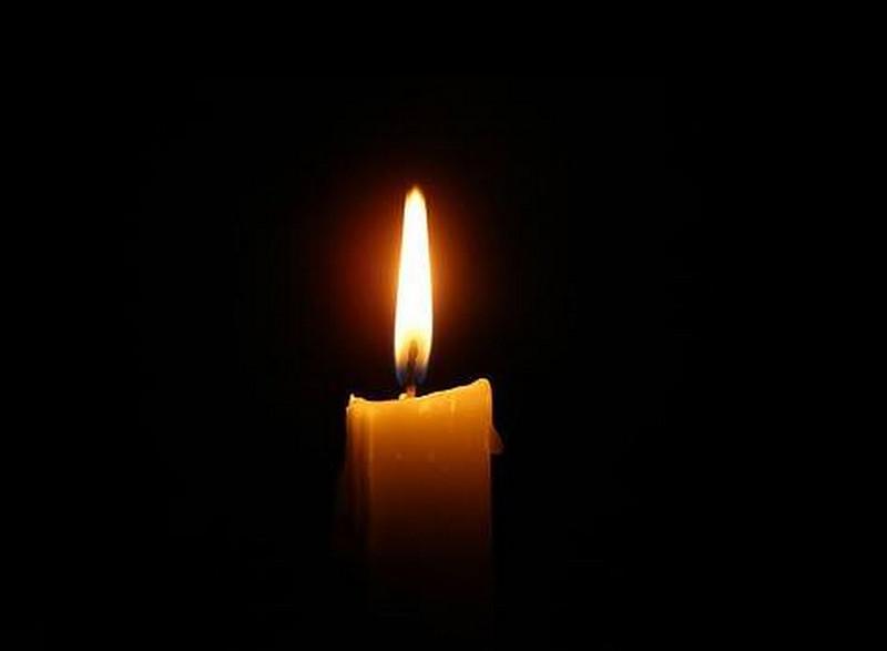 Tragédia: öngyilkos lett egy kisdiák