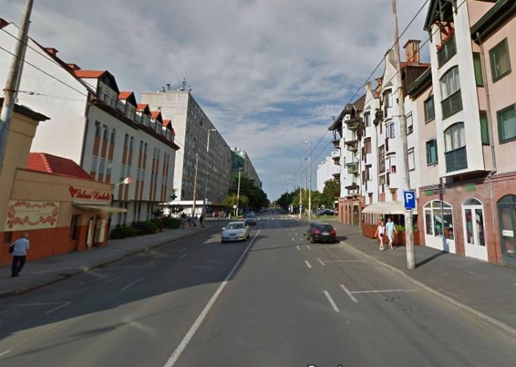 Akcióterületté válik egész Debrecen: 52 utcát újítanak fel