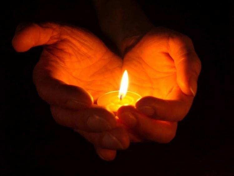 Megható sorokkal búcsúzott elhunyt kollégájától egy tiszafüredi mentős