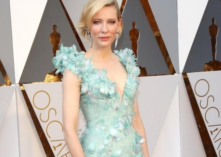 Íme az Oscar-gála legszebb és legcikibb ruhái