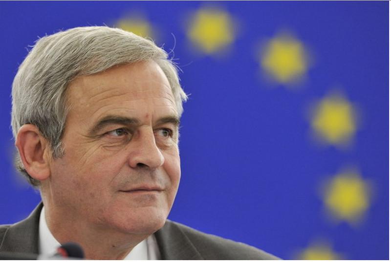 Magyarország így vág vissza Romániának!