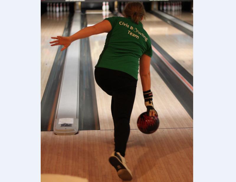 Jó vagy bowlingban? Guríts!