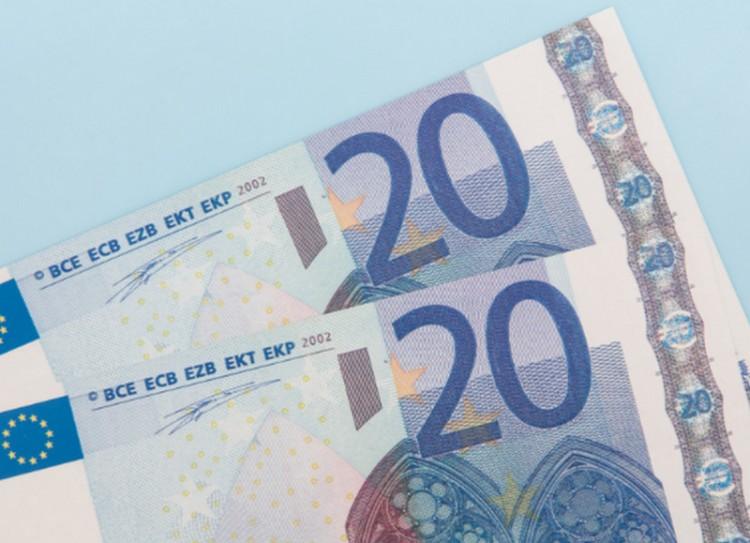 40 euró késedelmes fizetésért a Tigáznál. Van magyarázat