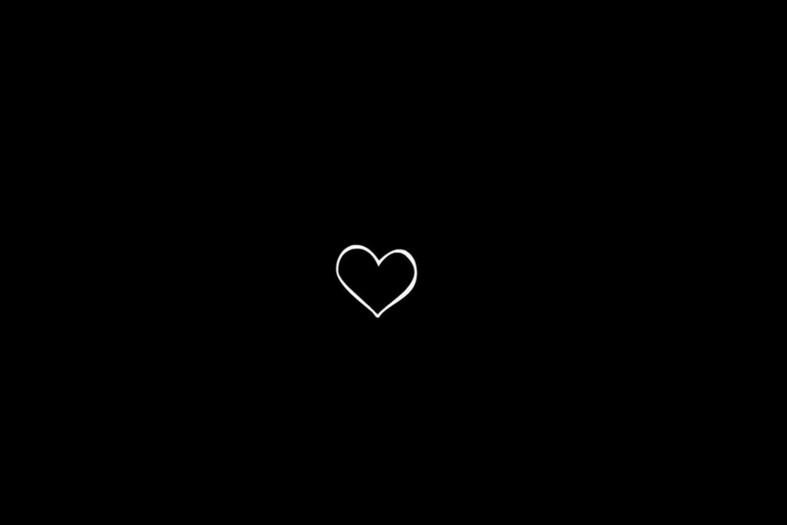 Szívből gyűlölni