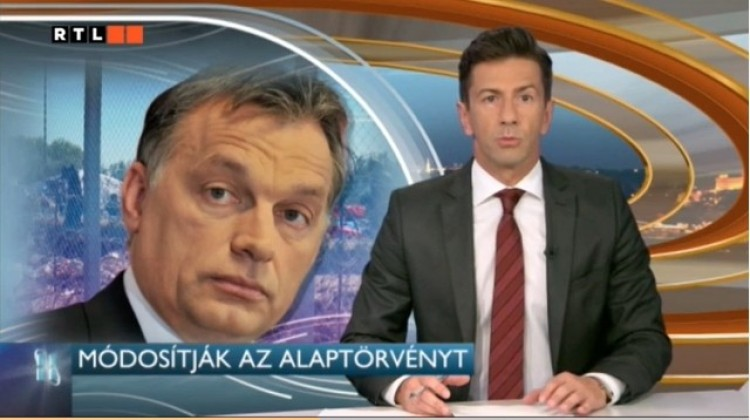 Az RTL Klubon röhög az ország