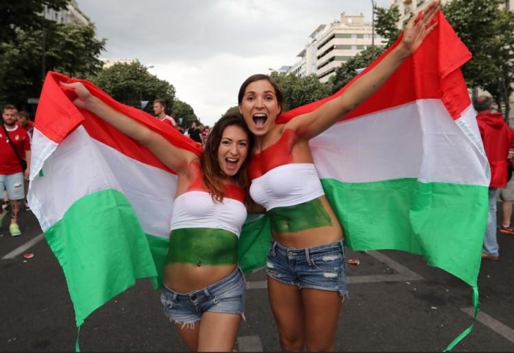 Kolozsváron lehet a következő magyar EB-láz