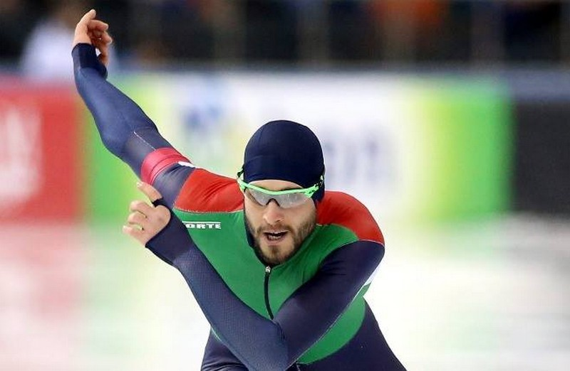 Ezt is megértük: Debrecen jégsportban is menő!