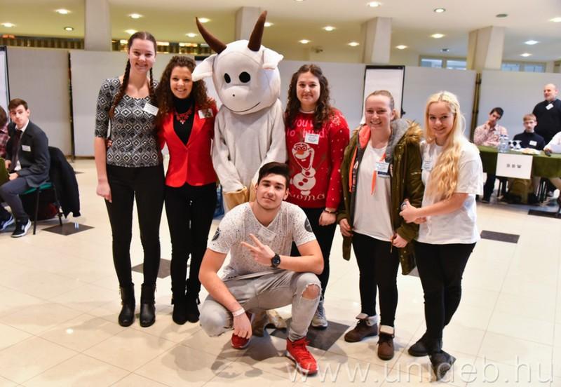 App-profik, ha találkoznak Debrecenben