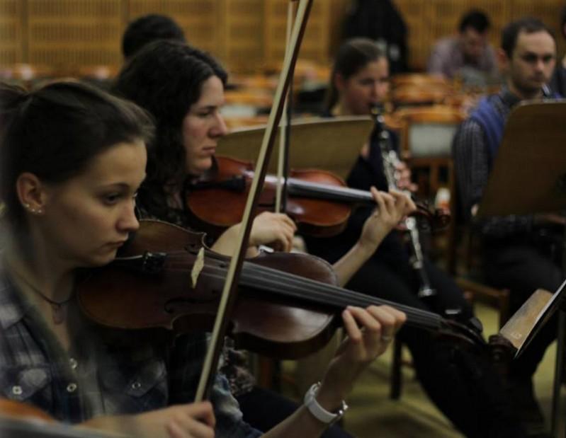 Különleges koncert lesz az egyetemi templomban