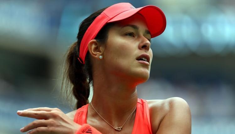 Sírás: a teniszvilág legjobb nője visszavonul