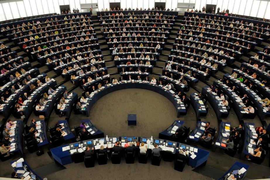 Hajmeresztő ötletelés Brüsszelben