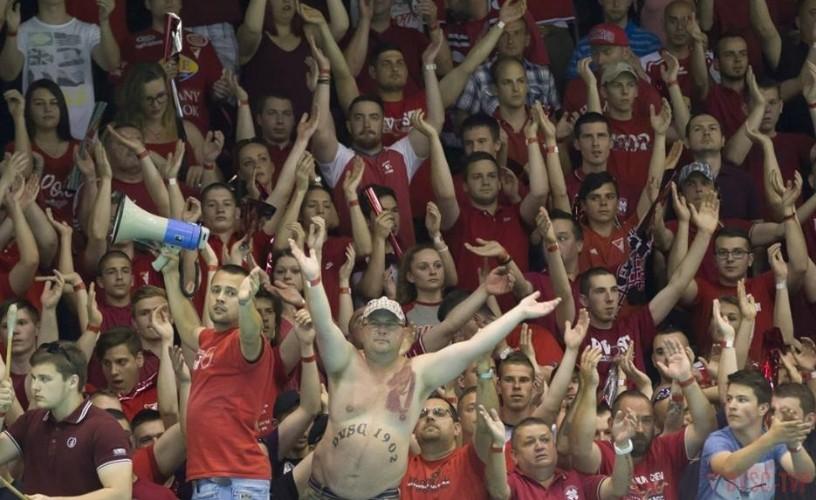 Rangadó közeleg: nagy az érdeklődés a Debrecen-Fradi iránt