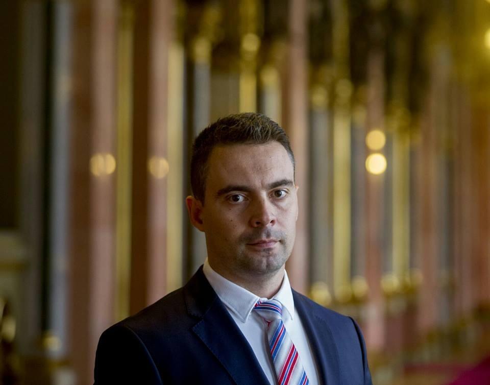 Jobbik-matek. Merre tart a párt?