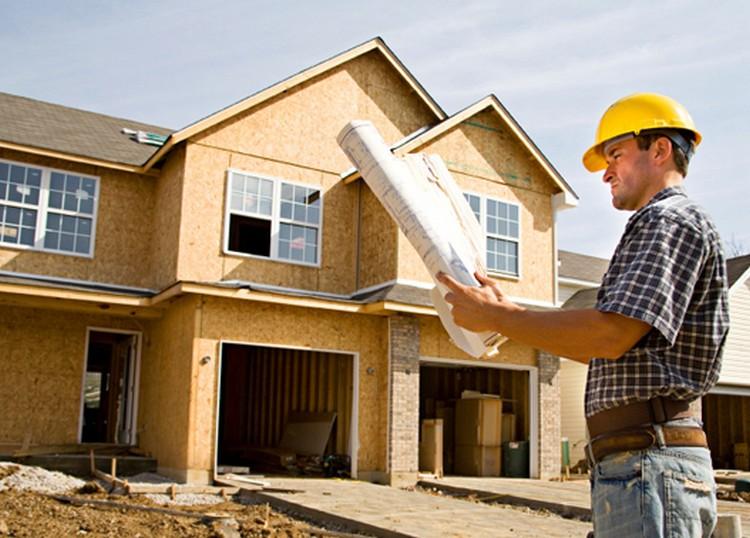 Rajtol az állami lakásfelújítási program
