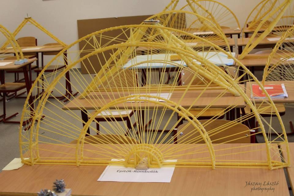 Több hidat is építenek Debrecenben