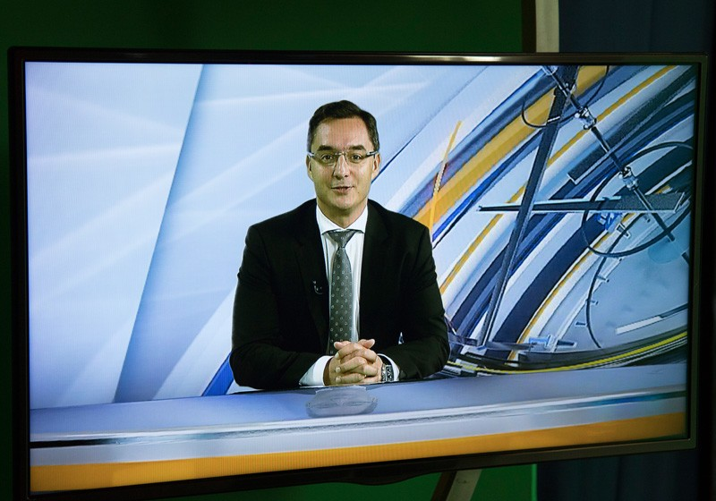 Megint nagy évet ment Debrecenben az udvari média