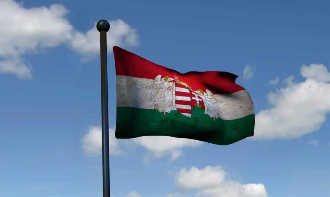 Nemzetegyesítés: a határon túli magyarok is indulhatnak az OB-n!