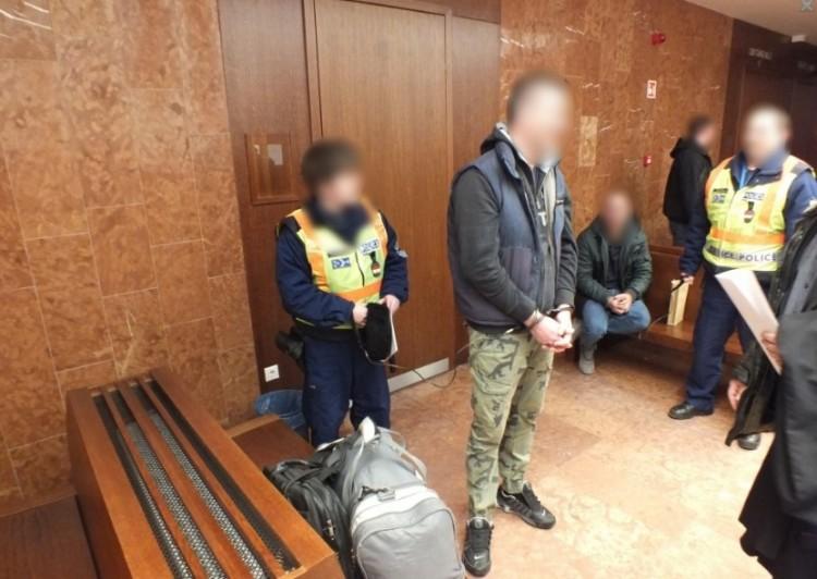 Nyolc és fél millió forintot loptak Debrecenből
