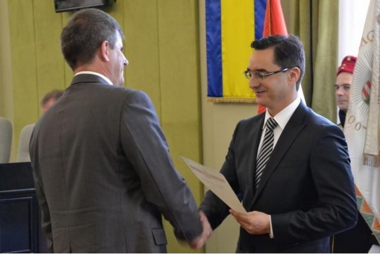 Varga Zoltán: Debrecen vezetése embereket ítélt halálra