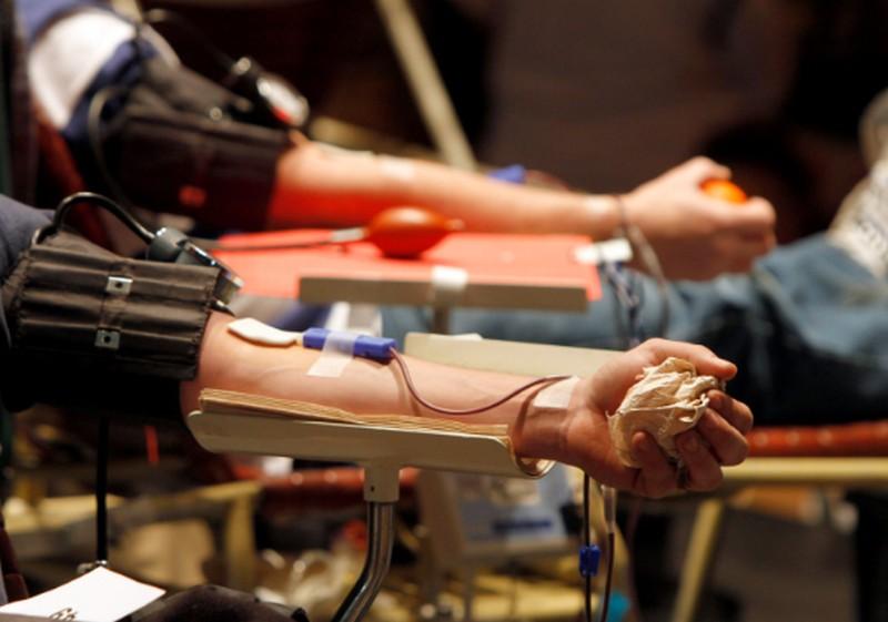 Debrecenben is lehet vért adni a veronai sérültnek