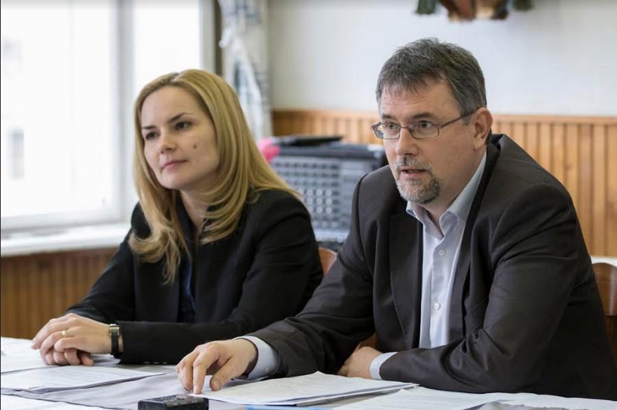 Debreceni civilek, sportolók, figyelem! Támogatásokra lehet pályázni