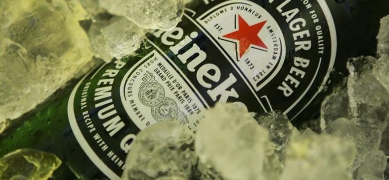 """Magyarország hivatalosan is """"hadat üzen"""" a Heinekennek"""